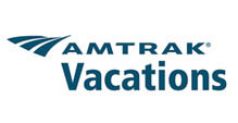 Package Amtrak Vacations