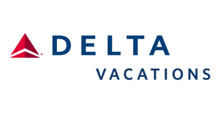 Package Delta Vacations