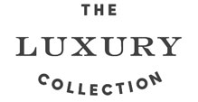 Package Luxury Collection