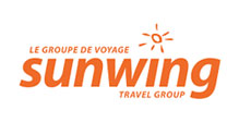 Package Sunwing Vacations