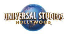 Package Universal Hollywood