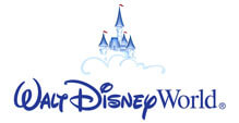 Package Walt Disney World Vacations